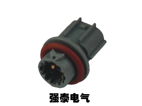 DJD02110-1.jpg