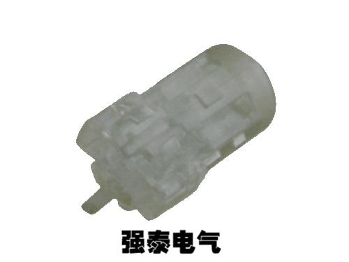 DJD02119-1.jpg