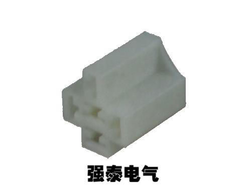 DJJ7051-6.3-21.jpg