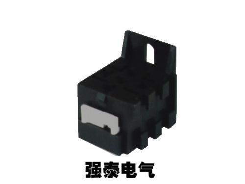 五孔繼電器座VCF4-1002.jpg