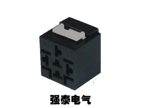 五孔继电器座VCF4-1003.jpg