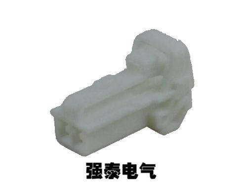 3C02FW.jpg