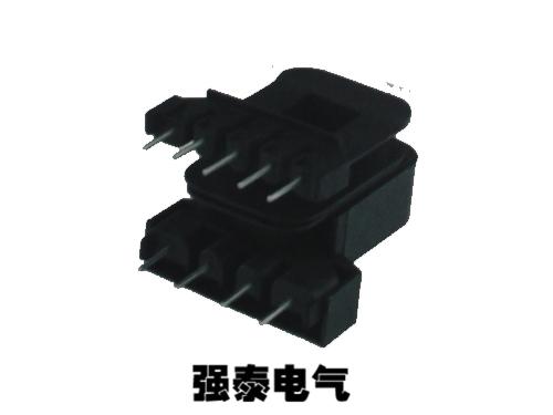 12V黑色变压器骨架.jpg