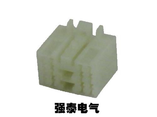 610071(2.8-6.3).jpg
