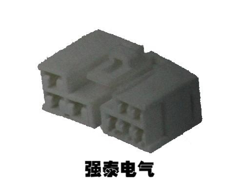 DJ7283-1088(2.2-4.8).jpg