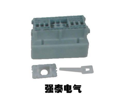 DJ7661Y-1.5-6.3-11.jpg