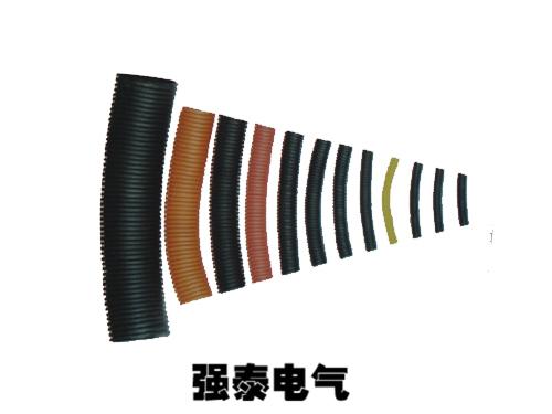 各种型号波纹管2.jpg