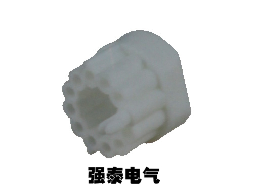 DJY3111B-1(16301).jpg