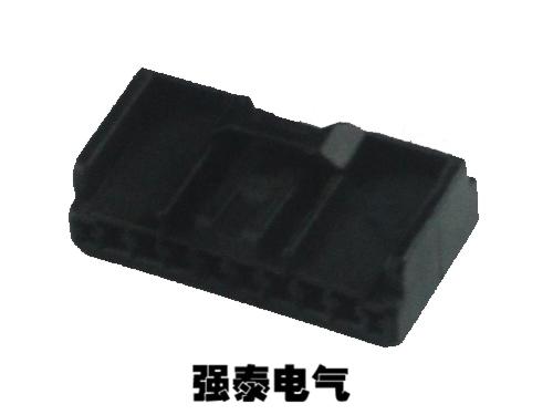FLF-DS8-10F-B.jpg