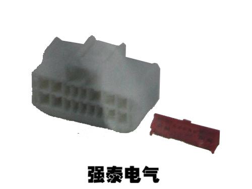 ZS-1.2-2.2-11F.jpg