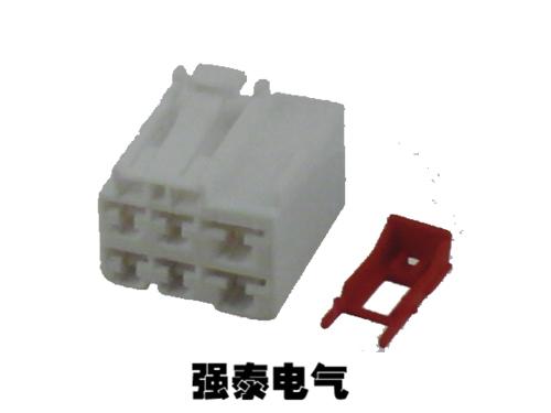 ZS-4.8-7.8-6F.jpg