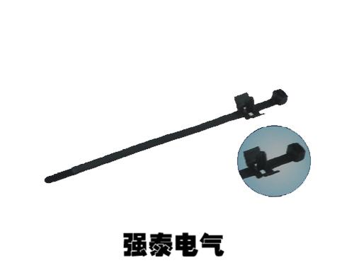 ZDG160x6.3-170x6.jpg