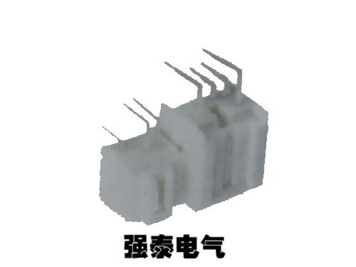 1716009-2.jpg