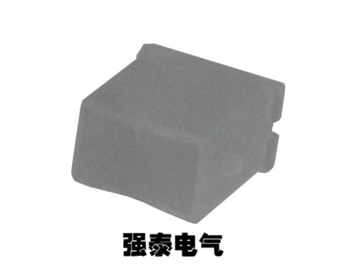 DJ7031A-3.5-21防塵罩.jpg