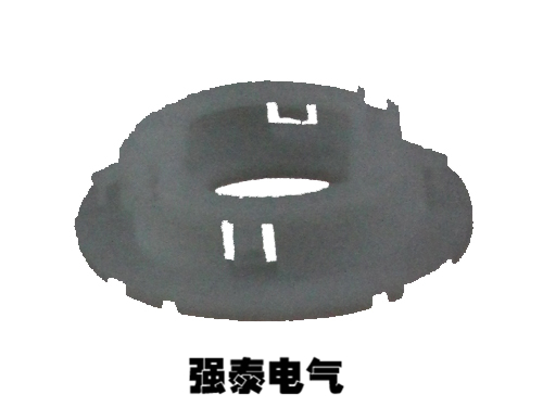 KKE02-204022.jpg