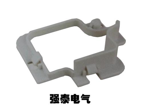 KKE04-105022R(右).jpg