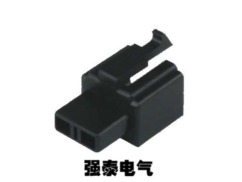 V348傳感器.jpg
