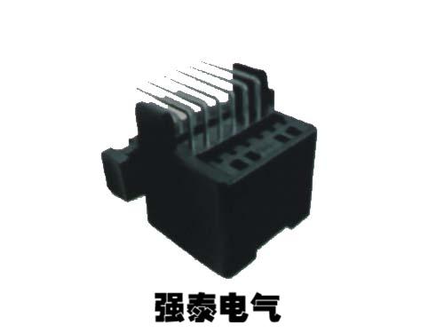 YN-12-2.jpg