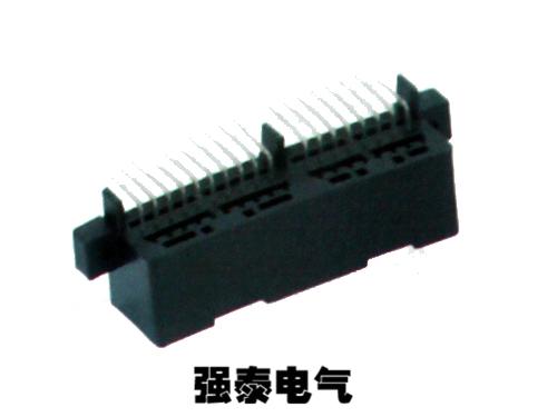 YN-36.jpg