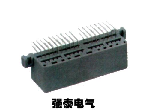 YN-36-2.jpg