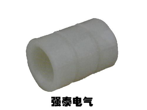 大圓套(59X44x內孔28.2mm).jpg