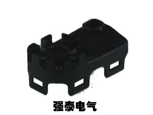 二线插头护套2B03604.jpg