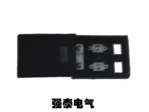 光伏接线盒.jpg
