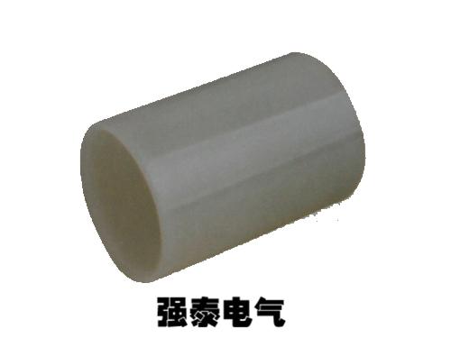小圓套(58x47.7mm).jpg