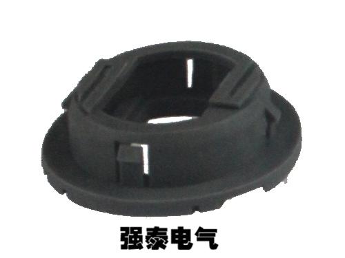 支撐骨架KJC02-204528.jpg