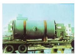 伊朗亚兹德年产28000吨锌厂配套铅间冷器.jpg
