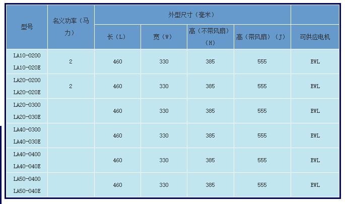 L系列产品表格.png