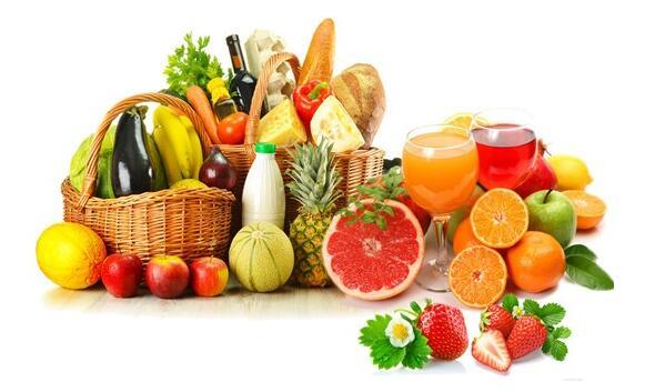 水果温湿度监控系统