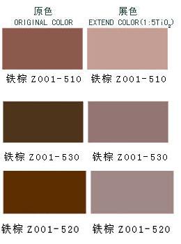 棕色卡.jpg