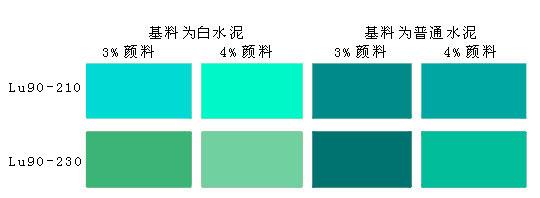 翠绿产品色卡.jpg