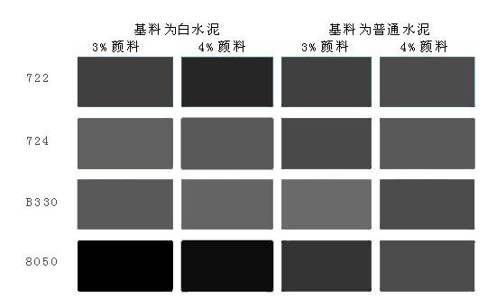 氧化铁黑产品色卡.jpg