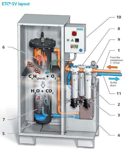 无油转换器图(1).png