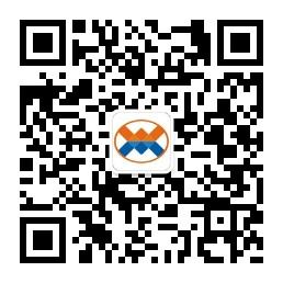 1450924381198916.jpg