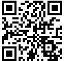 1451874100375433.jpg