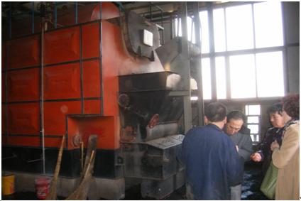 清洗蒸汽锅炉.png