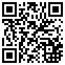 1451886262582147.jpg