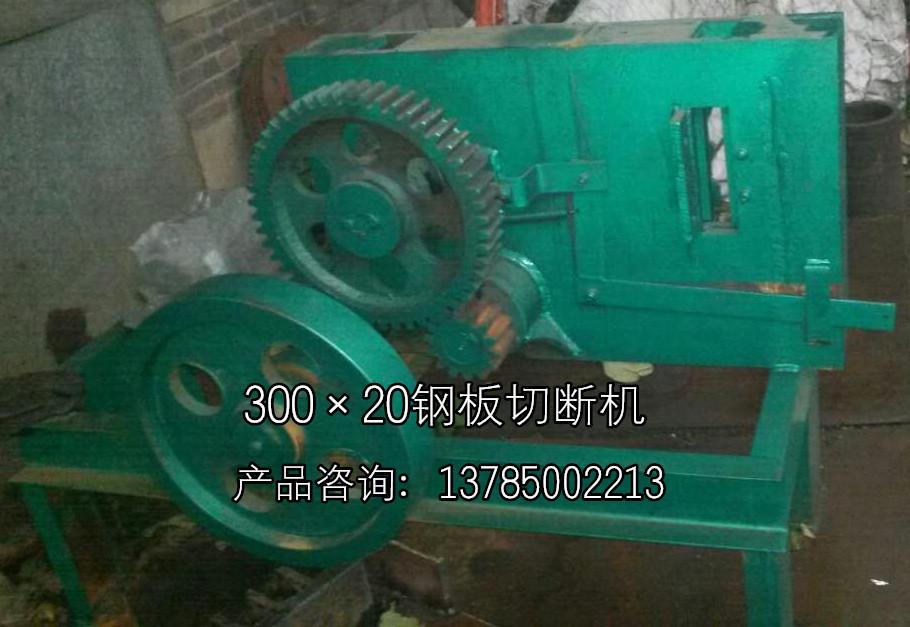 3OO×2O钢板切断机.jpg
