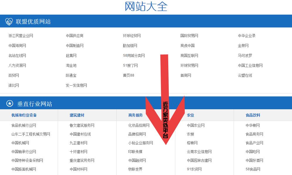 行业网站.png