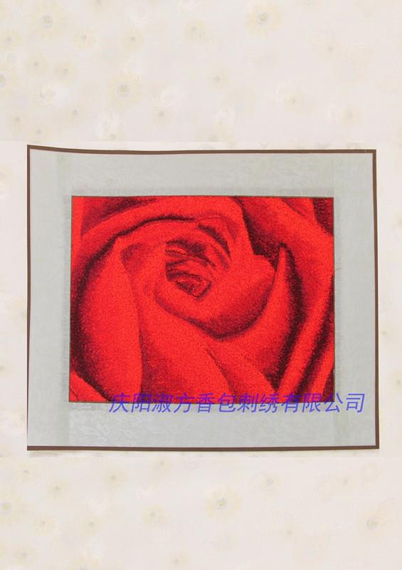 紅玫瑰.jpg