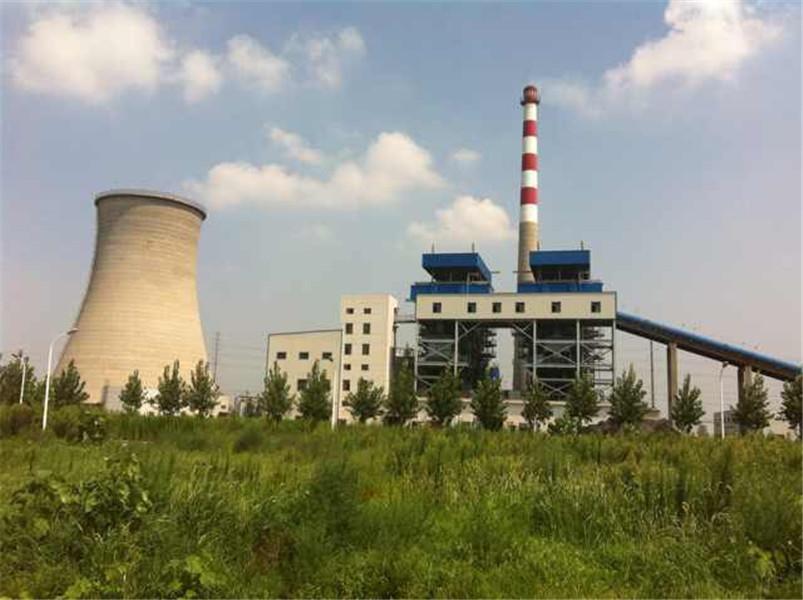 襄阳热电2x350MW工程项目.jpg
