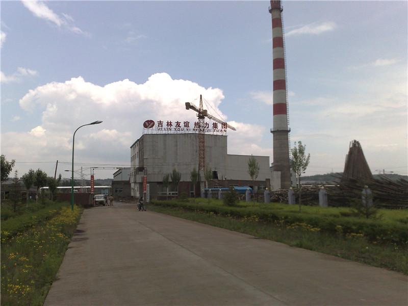 友谊热电集团3x15MW项目.jpg