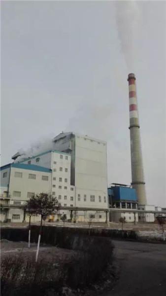 中粮龙江3x30MW工程项目.jpg