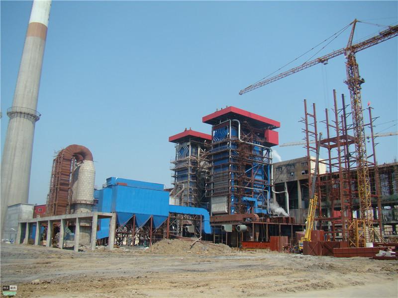 河北热电电厂2x30MW项目.jpg