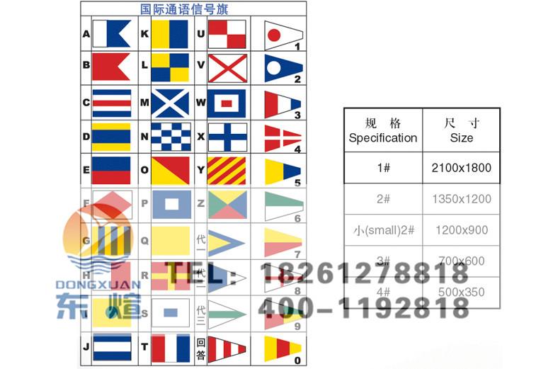 国际通语信号旗1.jpg