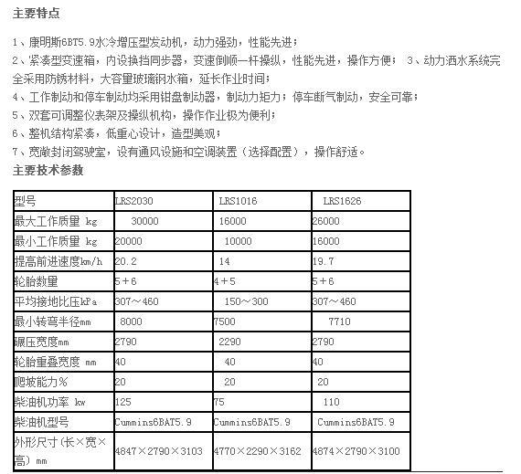 LRS1016、LRS1626、LRS2030輪胎壓路 1.jpg