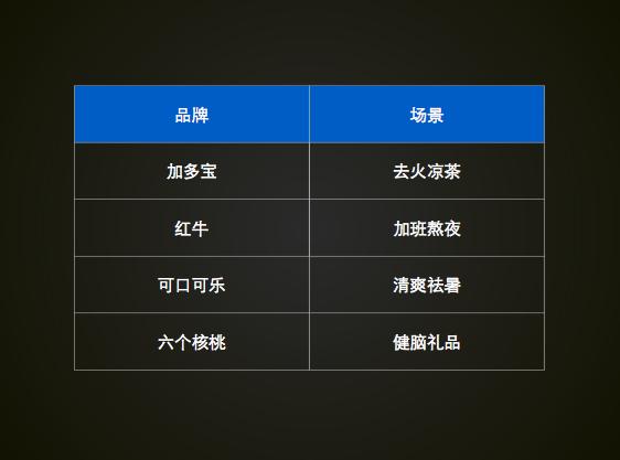 剧透02.png
